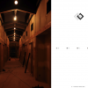 Geo+[ジオプラス]実績写真集サイト