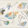 KAORI SEKI ウェブサイト