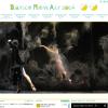 Dance New Air 2014 – ダンスの明日 ウェブサイト